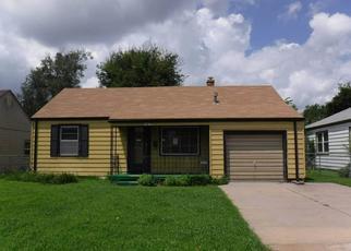 Home ID: P1693834818