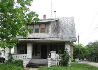 Home ID: P1693850580