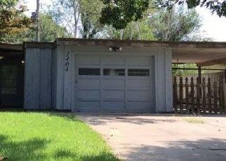 Home ID: P1693898314
