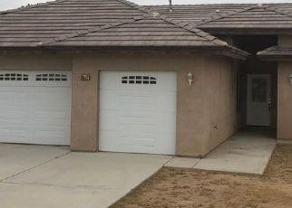 Home ID: P1694414243