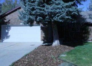 Home ID: P1694427387
