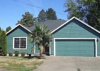 Home ID: P1694489132
