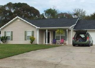 Home ID: P1695336629