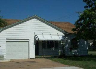 Home ID: P1695510952
