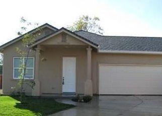 Home ID: P1696539296