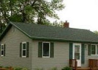 Home ID: P1696599747