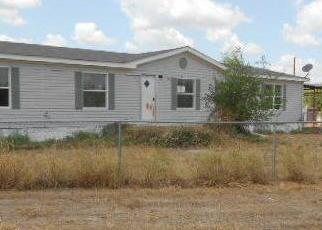 Pre Foreclosure in La Pryor 78872 W EVELYN ST - Property ID: 1696860781