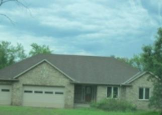 Home ID: P1697020640