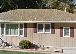 Home ID: P1697659192