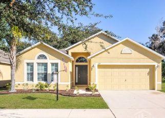 Home ID: P1697914538