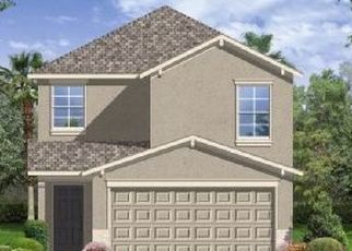 Home ID: P1697916732