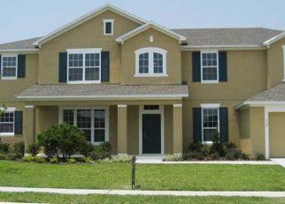 Home ID: P1697926359