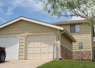 Home ID: P1698239514