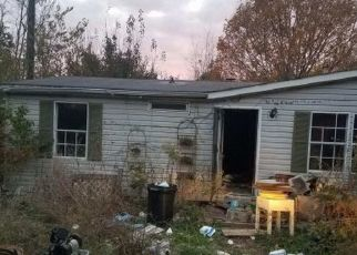 Pre Foreclosure in Parkers Lake 42634 N HIGHWAY 27 - Property ID: 1699875795