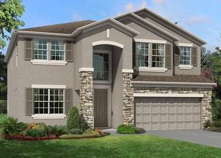 Home ID: P1700574801