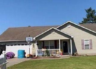 Home ID: P1700652762