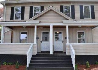 Home ID: P1701436285