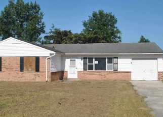 Home ID: P1704513496