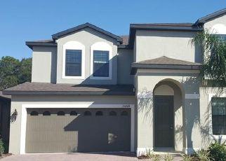 Home ID: P1704647514
