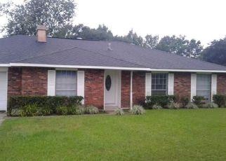 Home ID: P1704722405