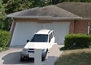 Home ID: P1705243152