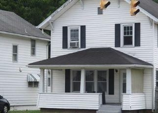 Home ID: P1706429186