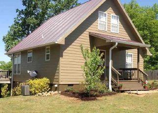 Home ID: P1706905263