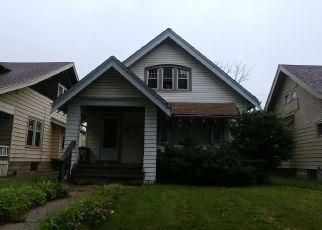 Home ID: P1706928934