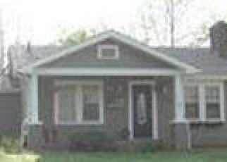 Home ID: P1707130386