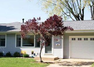 Home ID: P1707144402