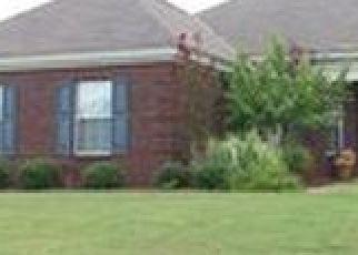 Home ID: P1707406311