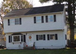Pre Foreclosure in Dalton 01226 SOUTH ST - Property ID: 1707611275