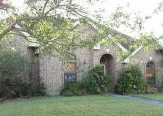 Pre Foreclosure in La Feria 78559 LINCOLN LN - Property ID: 1707669984