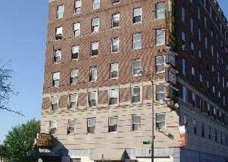 Pre Foreclosure in Toledo 43604 JEFFERSON AVE - Property ID: 1708190275