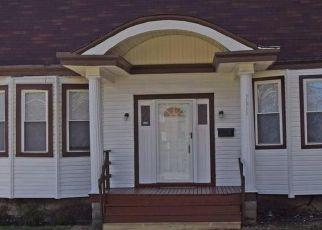 Home ID: P1709849324