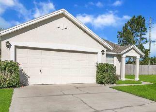 Home ID: P1710281616
