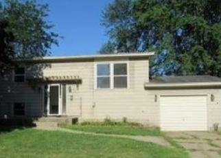 Home ID: P1711109379