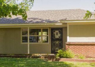 Home ID: P1711335372