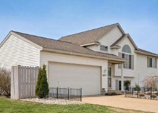 Home ID: P1711539920