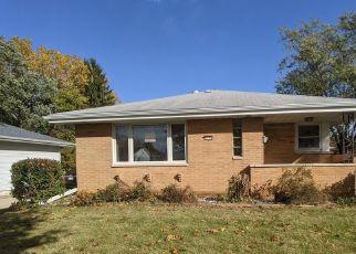 Home ID: P1711821528