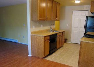Pre Foreclosure in Renton 98056 SUNSET BLVD NE - Property ID: 1711975698