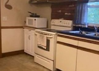 Pre Foreclosure in Woburn 01801 GREEN ST - Property ID: 1712075549