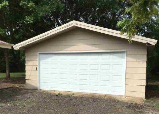 Home ID: P1712149121