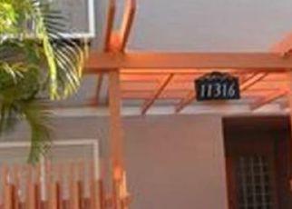Home ID: P1713538830