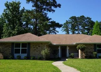 Home ID: P1717911558