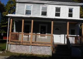Home ID: P1718175660