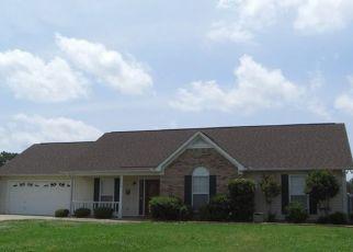 Home ID: P1719125623