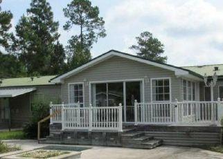 Home ID: P1722241364
