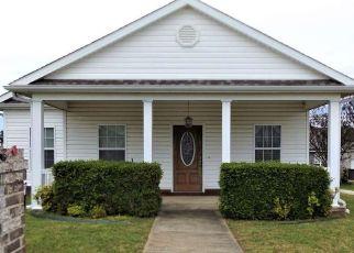 Home ID: P1723033214