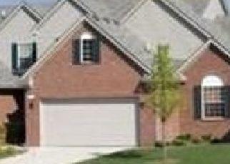 Home ID: P1723122124